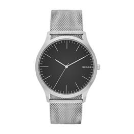 Skagen Herren-Uhren SKW6334 -