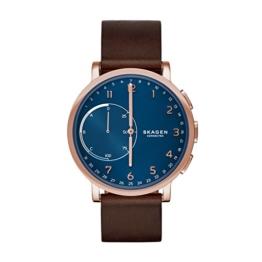 Skagen Unisex Smartwatch SKT1103 -