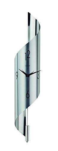 Hermle Uhrenmanufaktur 70944-002200 Wanduhr - 1