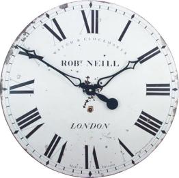Roger Lascelles Gal/Neil Wanduhr - 1