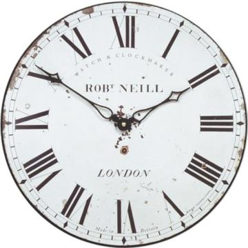 Roger Lascelles Pub/Neil Wanduhr - 1