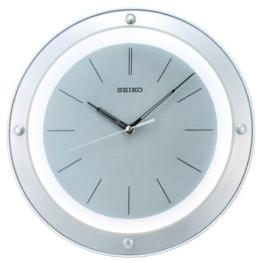 SEIKO Clocks Wanduhr QXA314A - 1