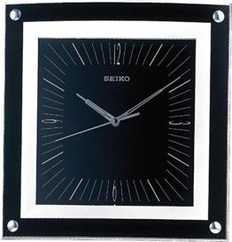 SEIKO Clocks Wanduhr QXA330K - 1