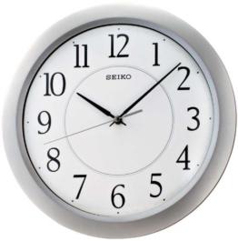 SEIKO Clocks Wanduhr QXA352S - 1