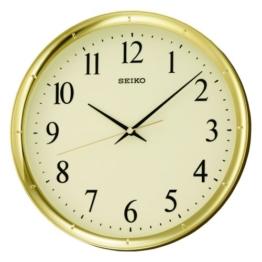 SEIKO Clocks Wanduhr QXA417G - 1