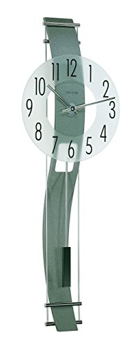 Hermle Uhrenmanufaktur 70644-292200 Wanduhr - 1
