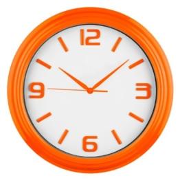 Premier Housewares 2200641 WandUhr - 1