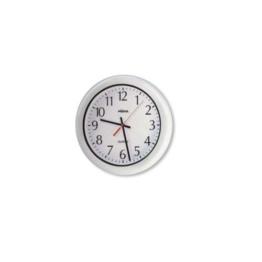 Feuchtraum Uhr - 1