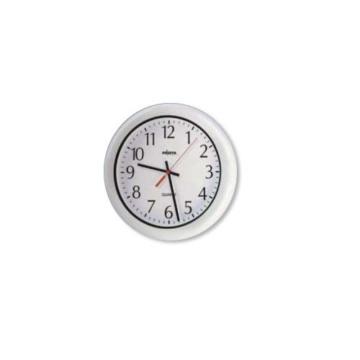 Feuchtraum Uhr