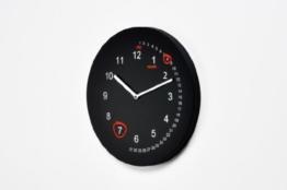 Safe The Date Wanduhr - Progetti -