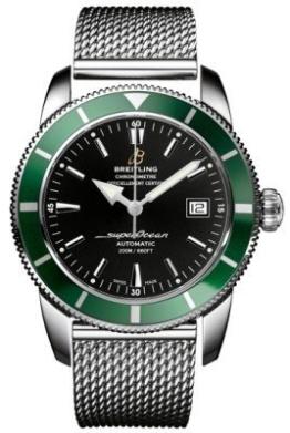 Breitling Superocean Heritage 42 A1732136|BA61|154A -
