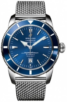 Breitling Superocean Heritage 46 A1732016.C734.152A -