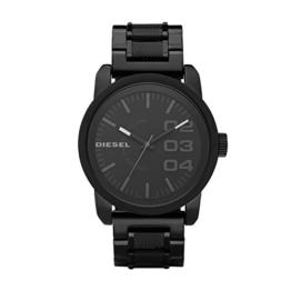 Diesel Herren-Uhren DZ1371 -