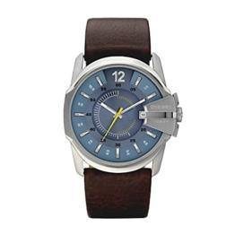 Diesel Herren-Uhren DZ1399 -