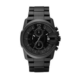 Diesel Herren-Uhren DZ4180 -