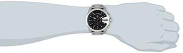 Diesel Herren-Uhren DZ4308 -