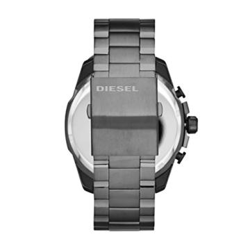 Diesel Herren-Uhren DZ4329 -