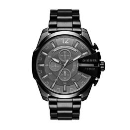 Diesel Herren-Uhren DZ4355 -