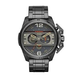 Diesel Herren-Uhren DZ4363 -