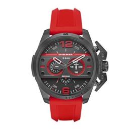 Diesel Herren-Uhren DZ4388 -