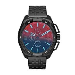 Diesel Herren-Uhren DZ4395 -