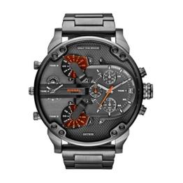 Diesel Herren-Uhren DZ7315 -