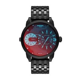 Diesel Herren-Uhren DZ7340 -