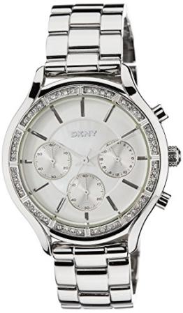 DKNY NY8251 Uhr -
