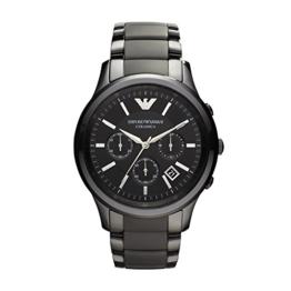 Emporio Armani Herren-Uhren AR1452 -
