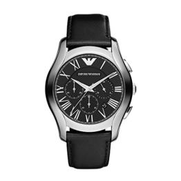 Emporio Armani Herren-Uhren AR1700 -