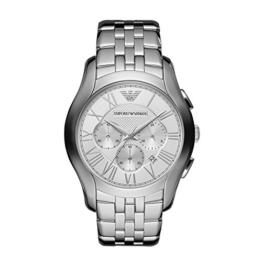 Emporio Armani Herren-Uhren AR1702 -