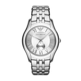 Emporio Armani Herren-Uhren AR1788 -