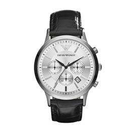 Emporio Armani Herren-Uhren AR2432 -