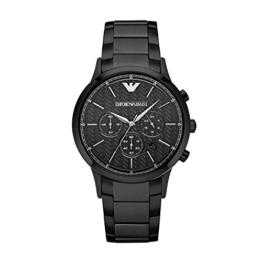 Emporio Armani Herren-Uhren AR2485 -