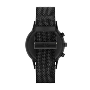 Emporio Armani Herren-Uhren AR2498 -