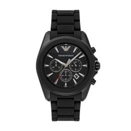 Emporio Armani Herren-Uhren AR6092 -
