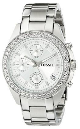 Fossil Damen-Uhren ES2681 -