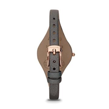 Fossil Damen-Uhren ES3077 -