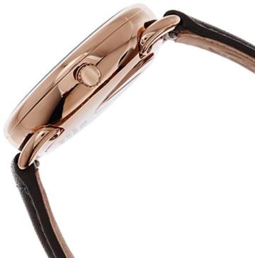 Fossil Damen-Uhren ES3913 -