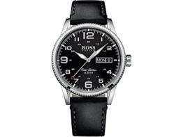 Hugo Boss-Herren-Armbanduhr-1513330 -