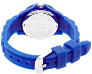 Ice-Watch - Unisex - Armbanduhr - 1660 -
