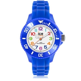 Ice-Watch - Unisex - Armbanduhr - 1660 -