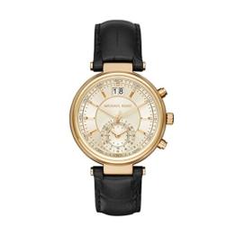 Michael Kors Damen-Uhren MK2433 -