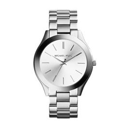 Michael Kors Damen-Uhren MK3178 -