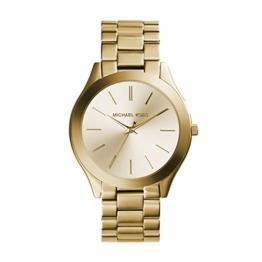Michael Kors Damen-Uhren MK3179 -
