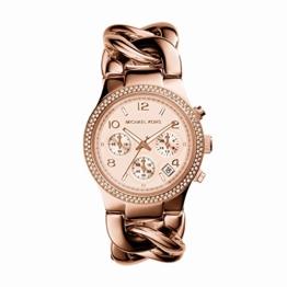 Michael Kors Damen-Uhren MK3247 -