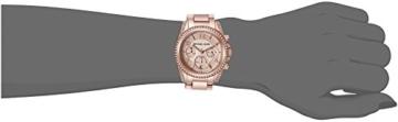 Michael Kors Damen-Uhren MK5263 -