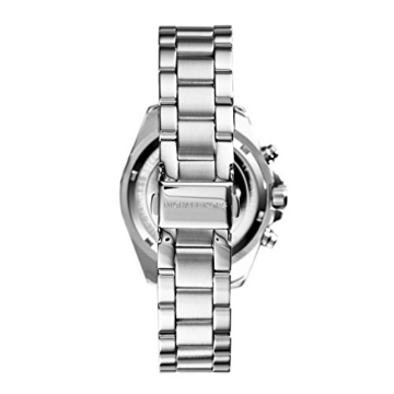Michael Kors Damen-Uhren MK6174 -