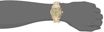 Michael Kors Herren-Uhren MK8077 -