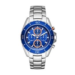 Michael Kors Herren-Uhren MK8461 -